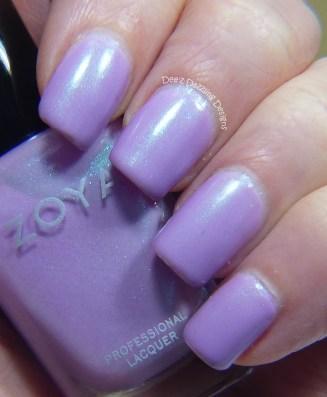 ZoyaLeslie-1