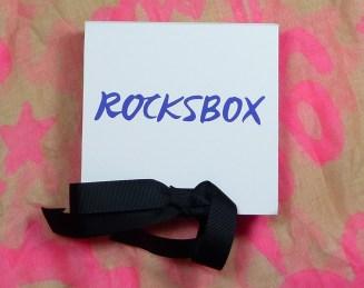 RocksboxApril1-2
