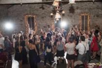 wedding-from-E-iphoto189cropSmallfile