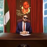 DaVido Ft. B-RED – Bimpe