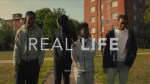 Burna Boy  Ft. Stormzy – Real Life (Official Video)