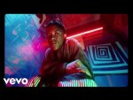 Olamide Ft. bad Boy Timz – Loading [ Official Video]