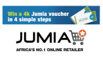How To Win Free N4000 From Jumia To Buy Anything