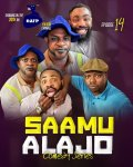 Saamu ALAJO Episode 14