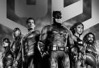 Zack Snyder's Justice League 2021 1080p 720p & 480p