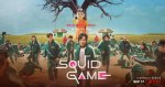 Squid Game (2021) Complete  S01 Dual Audio [Hindi & ENG] WEB-DL 480p & 720p