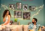 Little Things Complete S04 Hindi WEB-DL 480p & 720p [All Episodes]