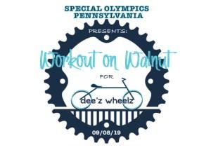 workout walnut