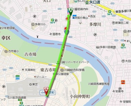 tamagawabridge1