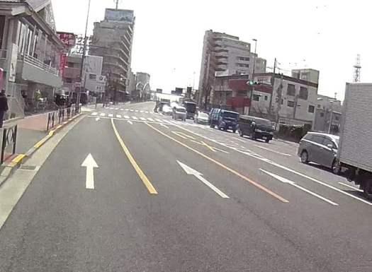 tamagawabridge2