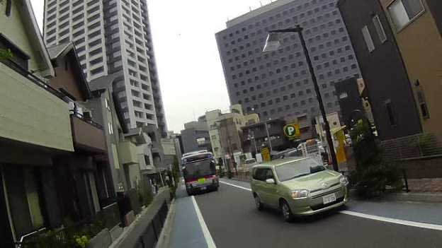 street_parking5