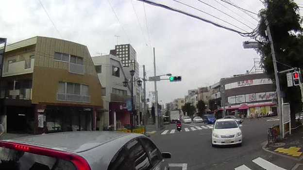 street_parking13