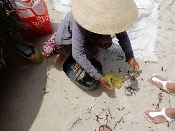 khem-beach25