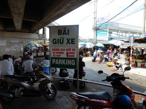 phu-quoc-market2
