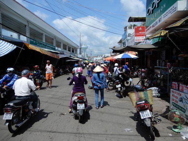 phu-quoc-market4