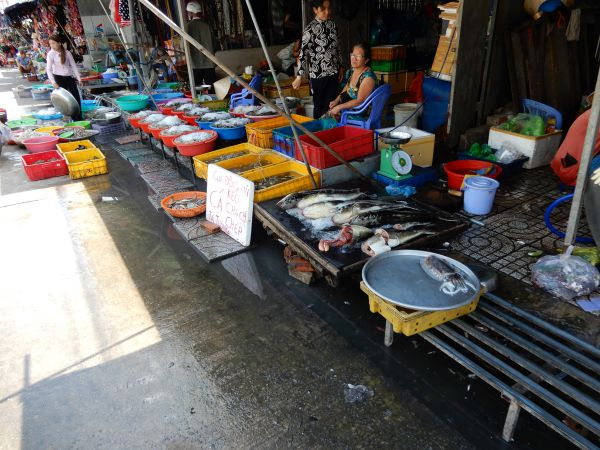 phu-quoc-market5