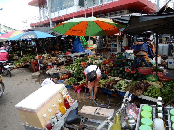 phu-quoc-market6