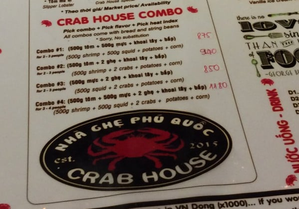 crab-house-menu