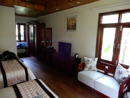 tropicana-resort10