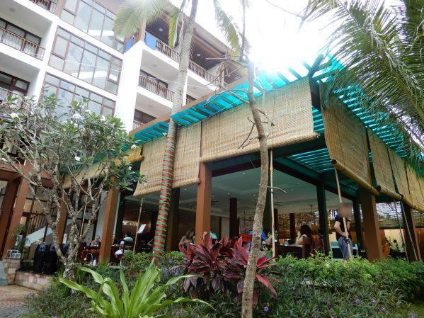 tropicana-resort20