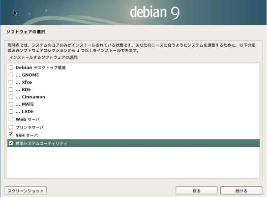 debian9-inst21-1