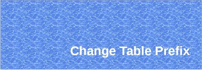 change-prefix1