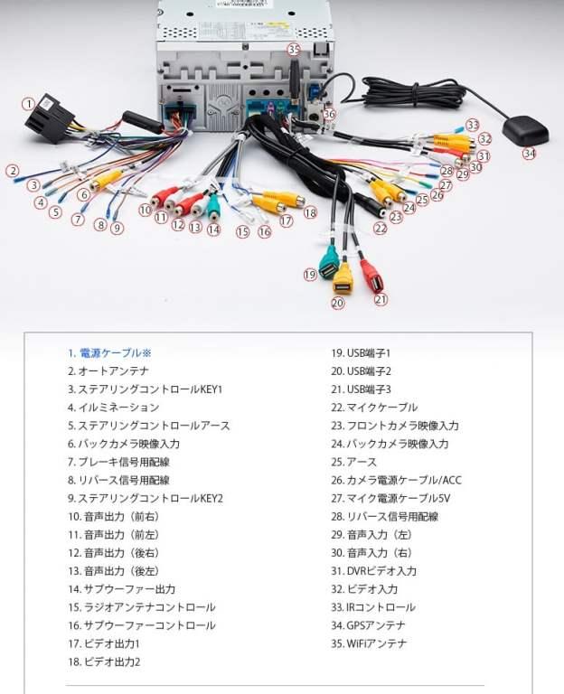 TE103SIP-配線1