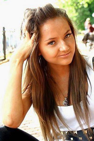 Маркина саша девушка модель для причесок москва