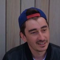 Артём Калайджян (Серго) – актер, блогер, сценарист