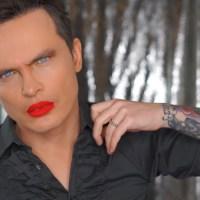 Антон Суворкин – неординарный блогер