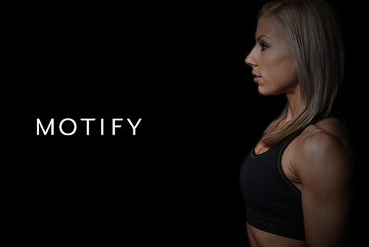 Motify