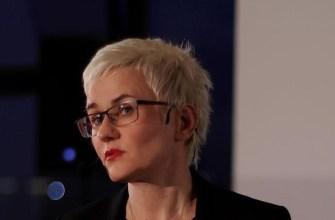 Наталья Грэйс