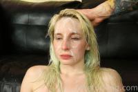 Face Fucking Lexi Jaxson