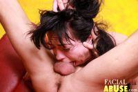 facialabuse-dw8485sq2071818-008
