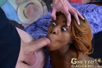 ghettogaggers-cw6473vk4121217-002