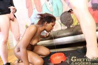 Ghetto Gaggers Lola Bricks