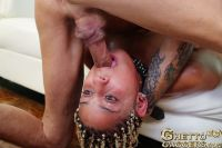 ghettogaggers-puppy-wags-her-tail-007