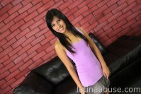 latinathroats_jasmine_gomez_01