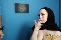 radicaljizzlam-sacred-puffy-nipples-014