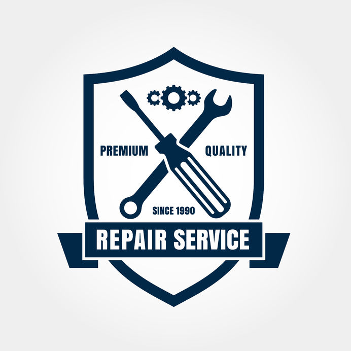 Reputation Repair