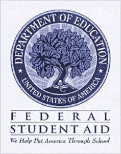 federal-student-aid-department-of-education-logo