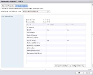IP Addresses SRM P1-03