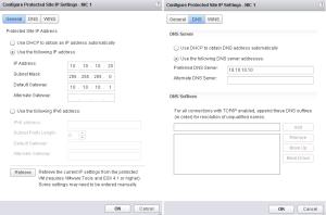 IP Addresses SRM P1-04