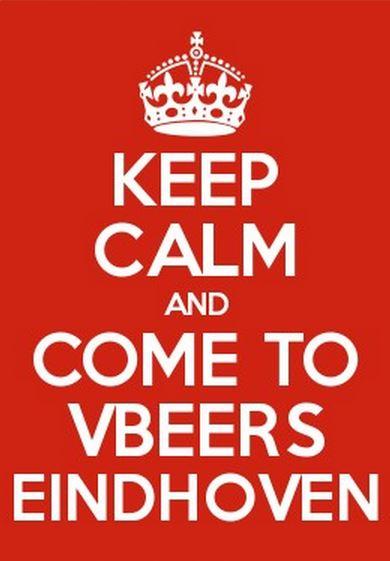 vbeers-eindhoven-keep-calm
