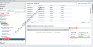 view based on vSphere tags – 05