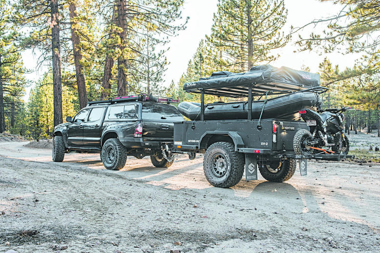 2013-toyota-tacoma-wih-trailer-and-bike-rear-three-quarter-1024x683