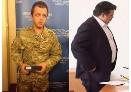 У МЗС України підтвердили затримання 6 громадян України в Тбілісі, їм призначили адвокатів - Цензор.НЕТ 5533