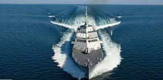 Govt Jobs In Indian Navy 2021 Apply Online