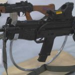 Modern_Sub_Machine_Carbine_gun