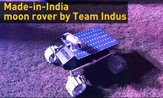 indie-moon-rover